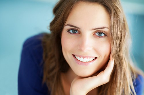 what benefits of invisalign