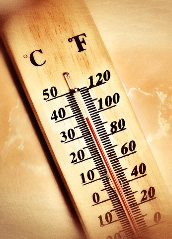tips to beat the heat this summer