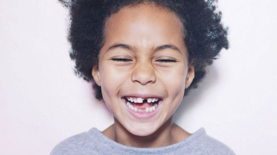 How lớn Know If Your Child Needs Orthodontics