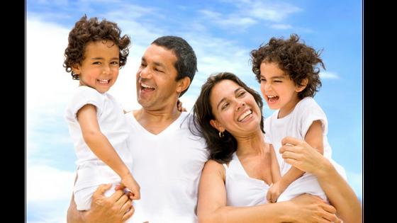 Cómo saber si su hijo necesita ortodoncia